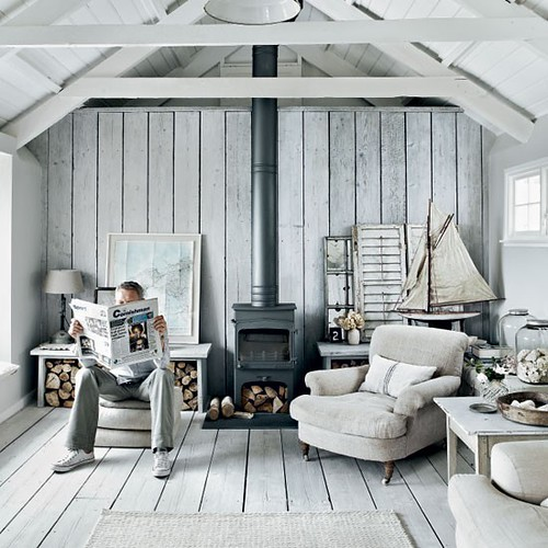 whitehome1