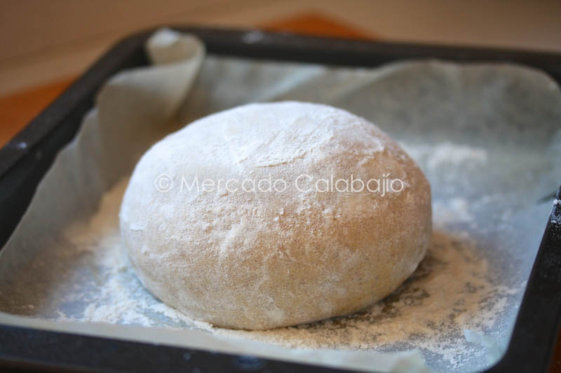 PAN BROA DE MILHO-14