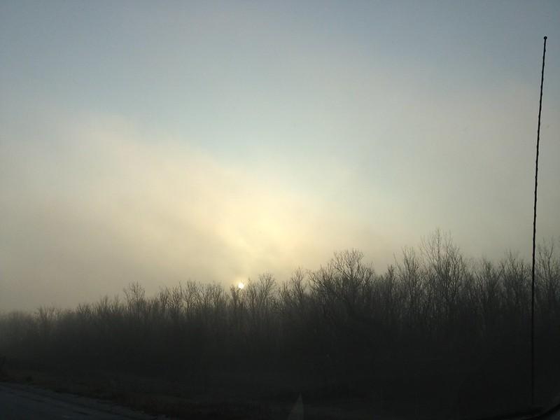 326 fog