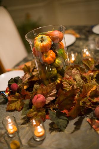 Thanksgiving-0794