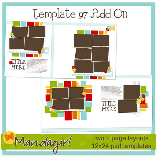 Template-97-Add-On-preview