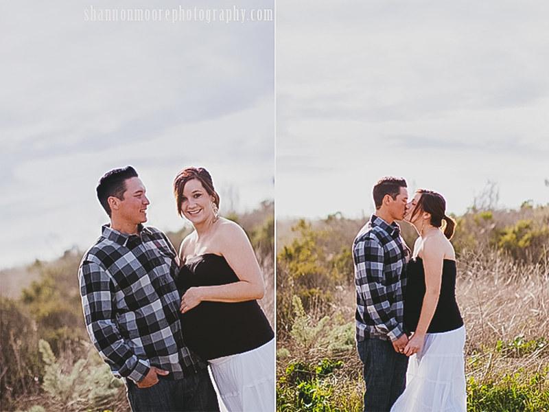 ShannonMoorePhotography-Maternity-3