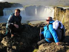 04_Huis clos Islandais (5)