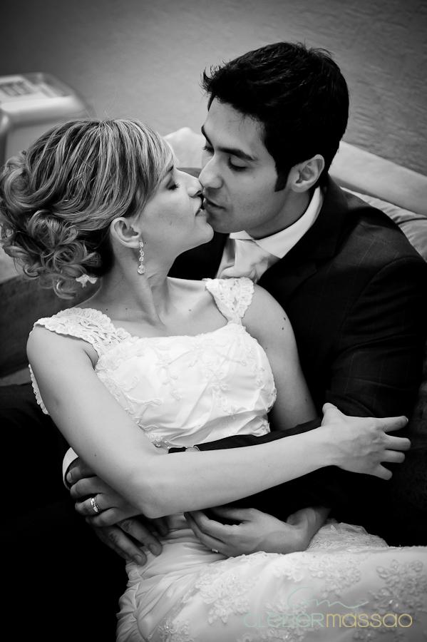 Fernanda e Renato Casamento em Mogi das Cruzes-46
