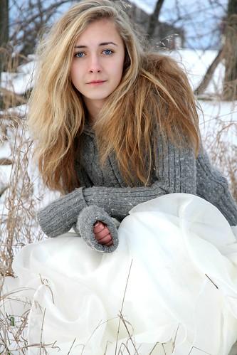 winterwonder 321