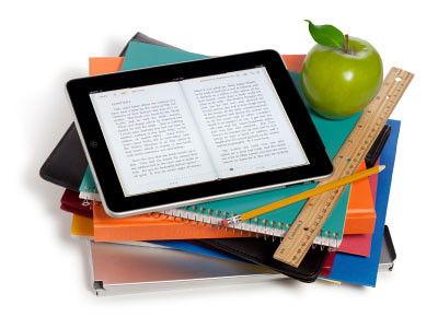 242843-ipad-education