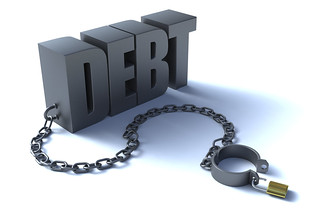 Debt cover - Asset-based loan