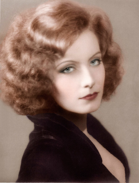 8232367239 5e1e221570 z jpgGreta Garbo Color