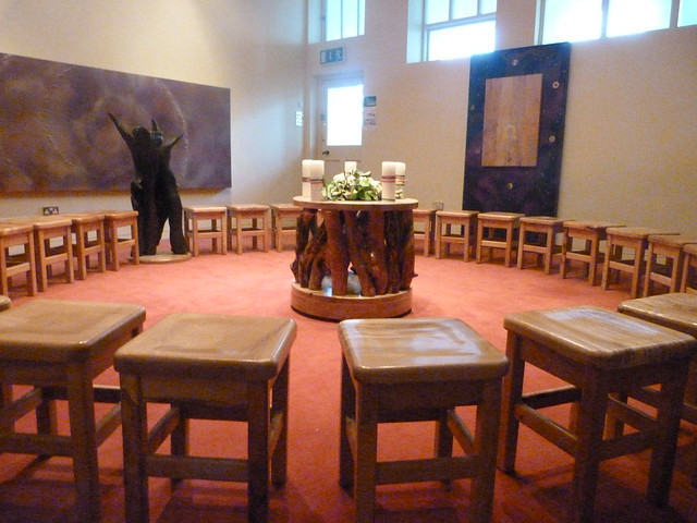 prayerroom4.oatlands