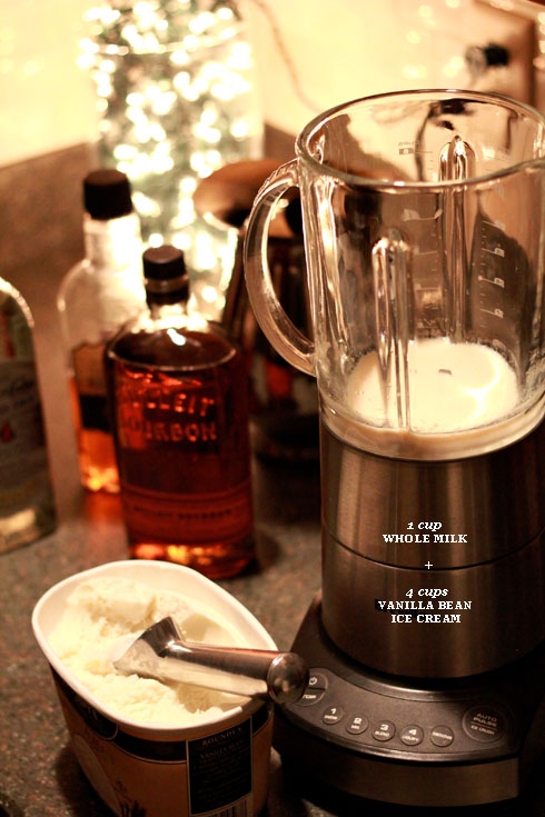 holiday-milk-punch-ingredients-2