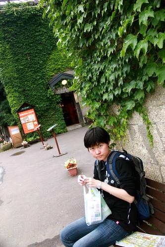 hokkaido-day6-32