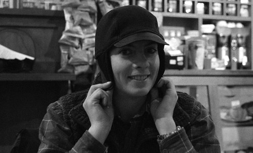 Emily's Hats
