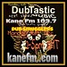 DubTastic Music on KaneFM