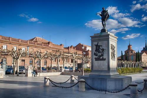 007004 - Alcalá de Henares