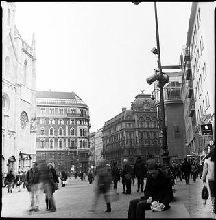 Vienna 017