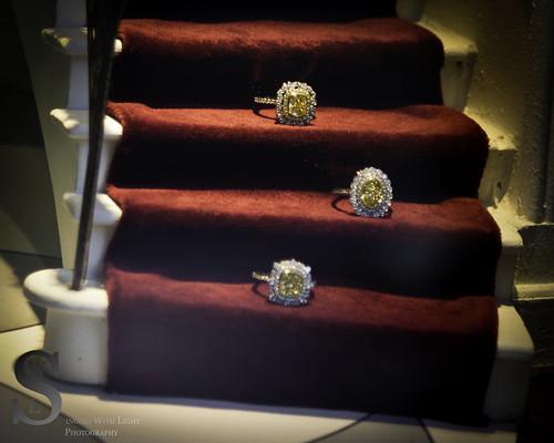 Festive NY Tiffanys-7377