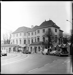 Vienna 008