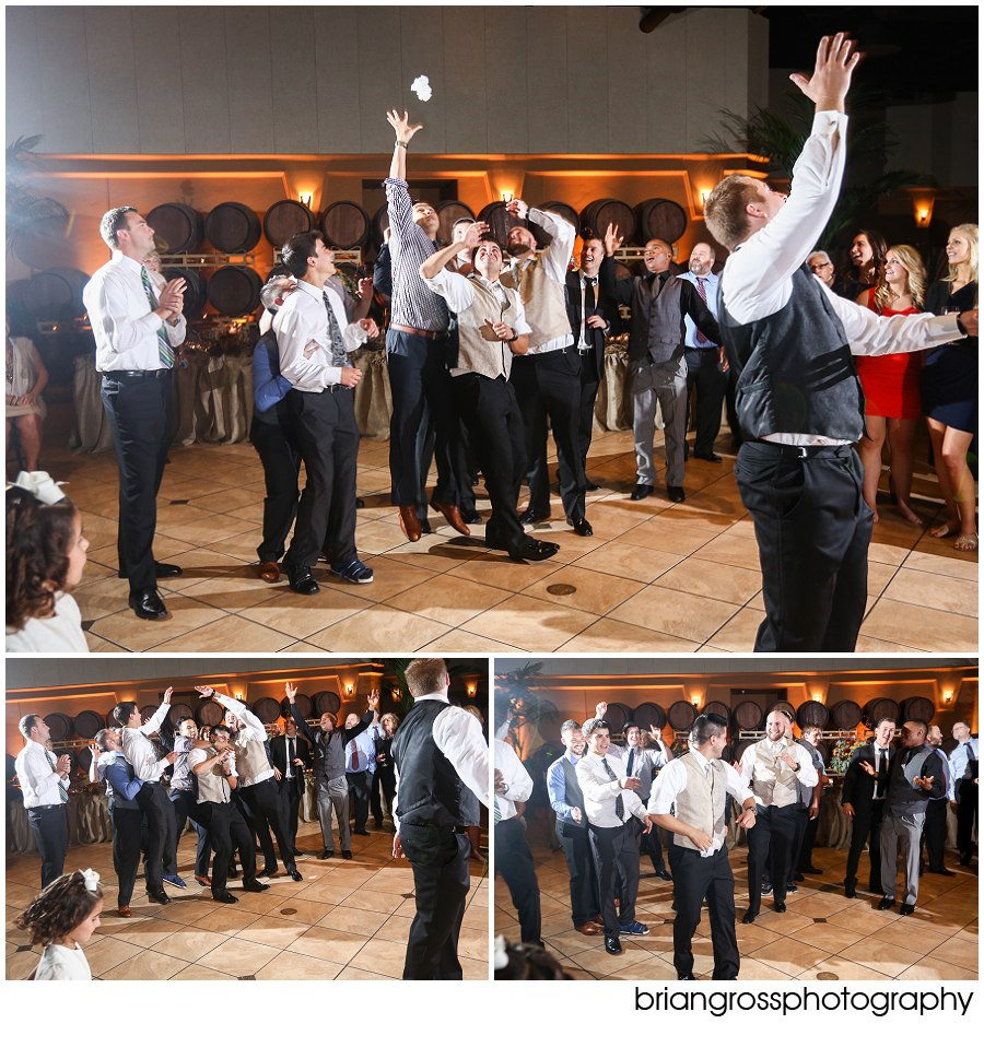 Jori_Justin_Palm_Event_Center_Wedding_BrianGrossPhotography-369_WEB