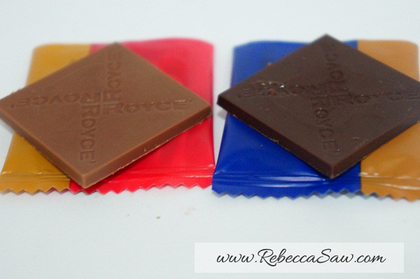 ROYCE Chocolate-019