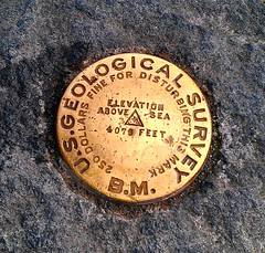 geological_survey