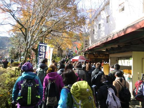 20121203高尾山009