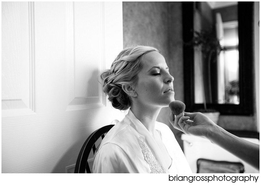 Jori_Justin_Palm_Event_Center_Wedding_BrianGrossPhotography-102_WEB