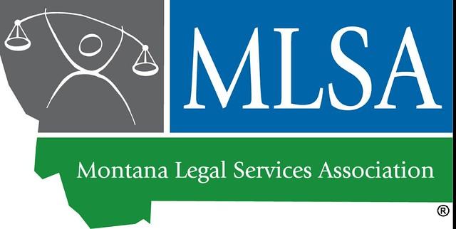MTLSA logo