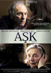 Aşk - Amour - Love (2012)