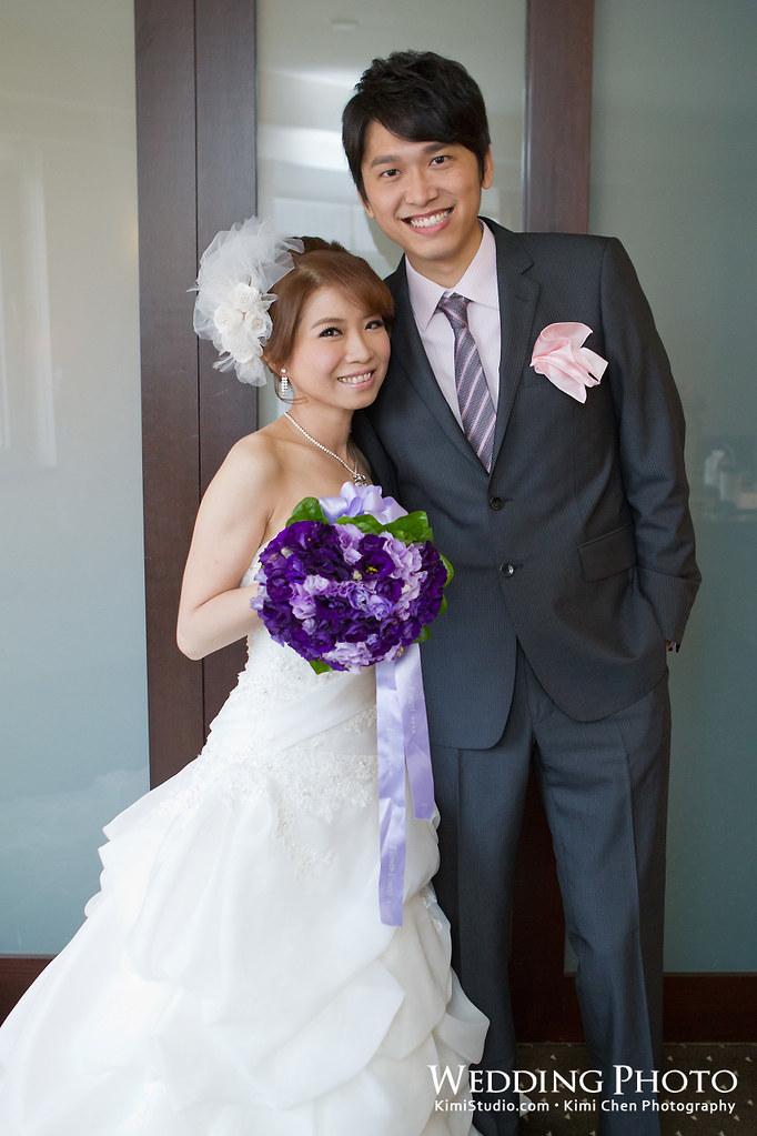 2012.09.18 Wedding-009