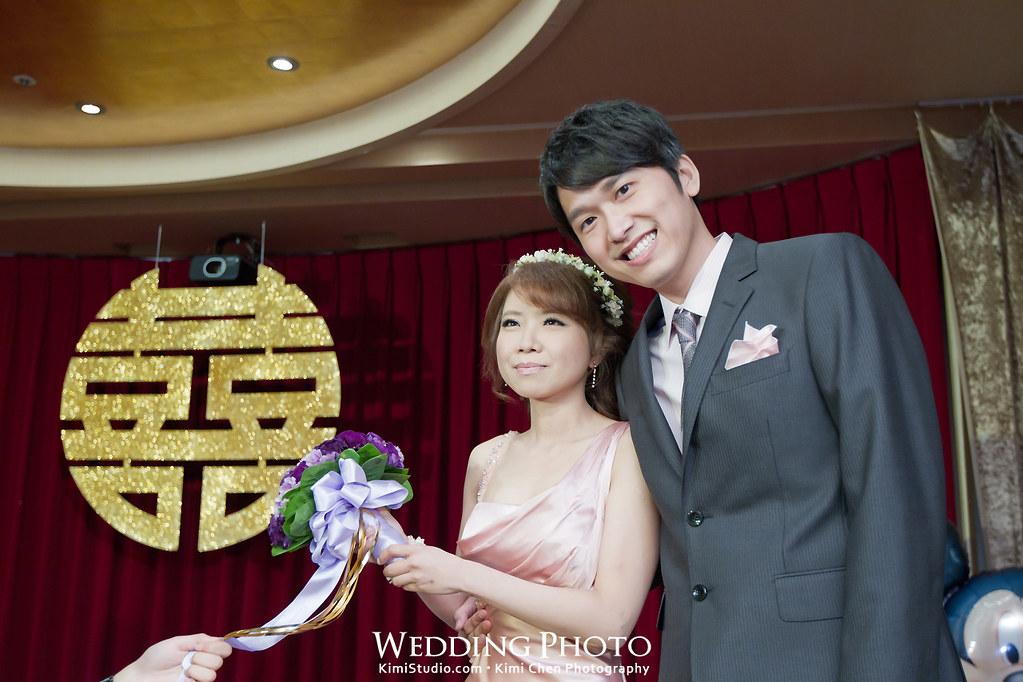 2012.09.18 Wedding-077