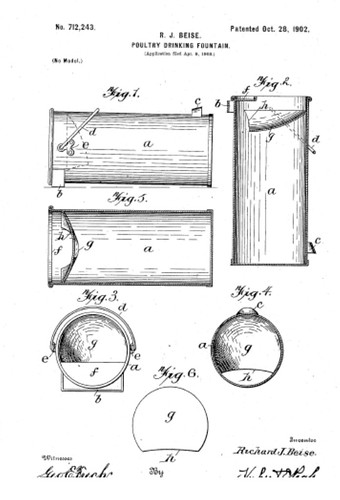 Patent-Images