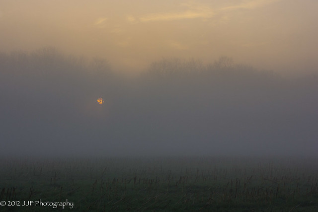 2012_Dec_03_Sun and Fog_007