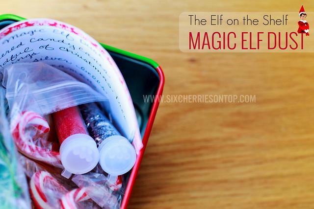 magic elf dust_1