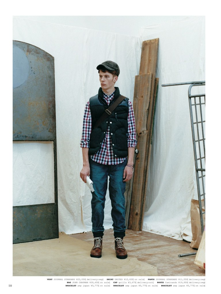 William 0068_JOURNAL STANDARD TRISECT FW12