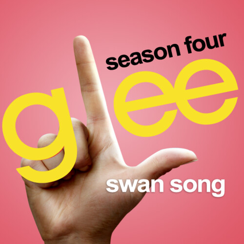 Tongue tied glee cast version free mp3 download by fetelatas issuu.