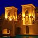 Dubai ♥,♥ by Princess Mona.a.3 ♔