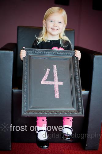 20121201-tfamily-23.jpg