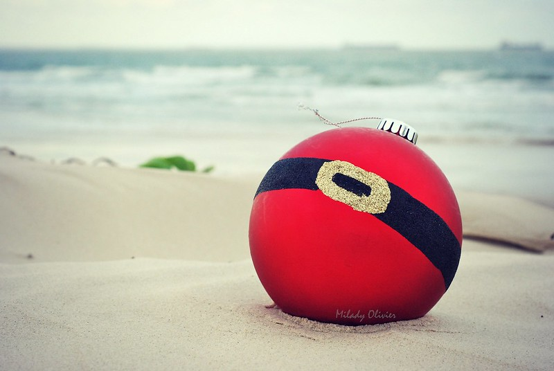 Christmas * Natal * Navidad 2012