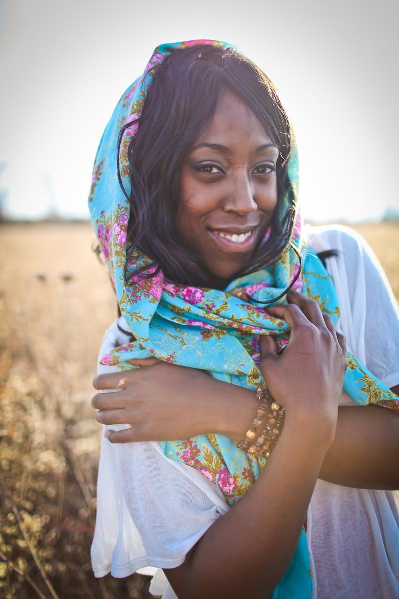 Stephanie - Northwest Arkansas Portrait Photographer-2