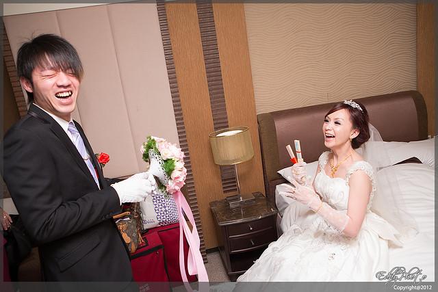 20121125_blog_043
