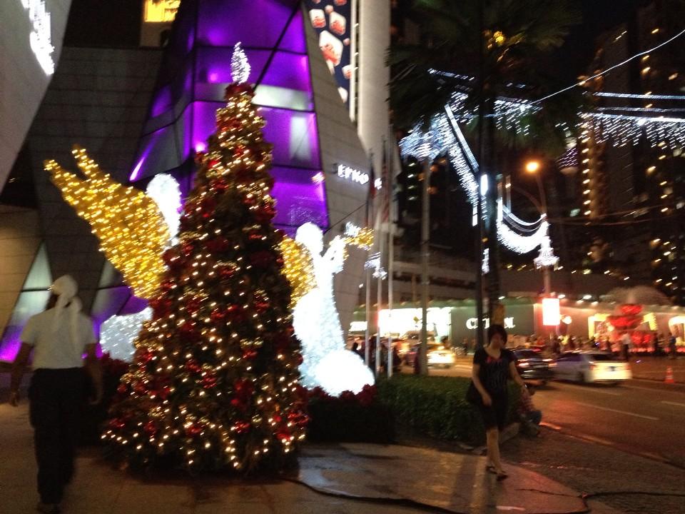 Dec 4, 2012 7:31 PM