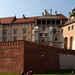 Wawel_Castle 1.7, Krakow, Poland