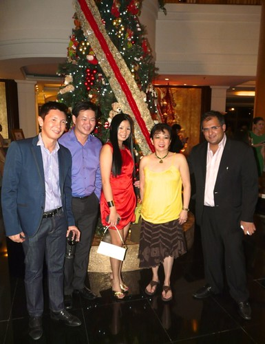 Esquire Financing_Dusit Thani 03