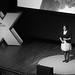 Monarch School   From Homeless to Hopeful    TEDxSanDiego 2012