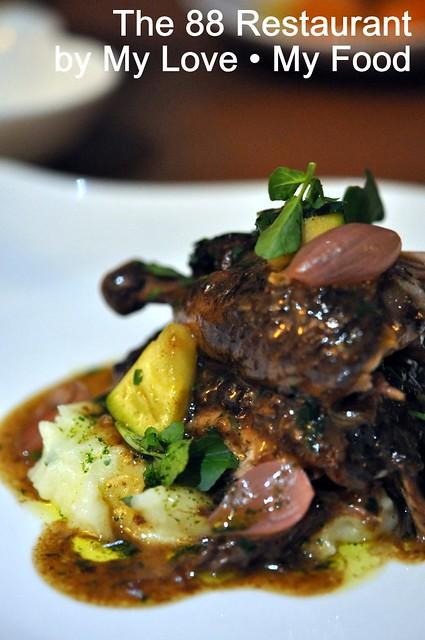 2012_09_28 88 Restaurant 055a
