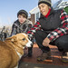 20121208_mac_dogdays_227