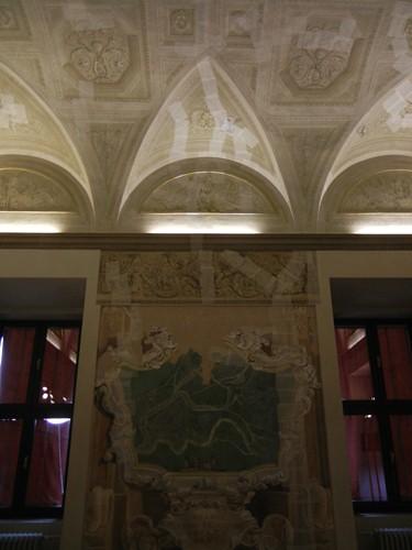 DSCN4267 _ Castello Estense, Ferrara, 17 October