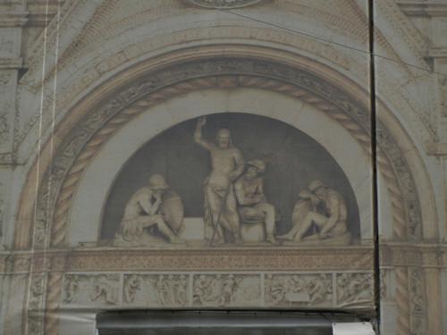 DSCN4369 _ Basilica di San Petronio, Bologna, 18 October