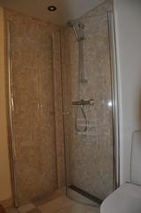 floor(1.0), room(1.0), property(1.0), interior design(1.0), plumbing fixture(1.0), shower(1.0), bathroom(1.0),
