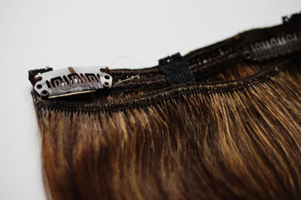 Can You Triple Weft Hair Extensions 50